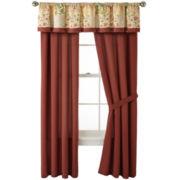 Hadleigh 2-Pack Curtain Panels