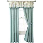 Ridgefield 2-Pack Curtain Panels