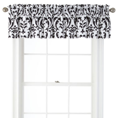 jcpenney.com | Home Expressions™ Regal Valance