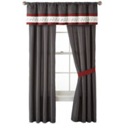 Home Expressions™ Marissa Curtain Panel Pair