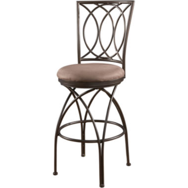 jcpenney.com | Big & Tall Bryant Barstool