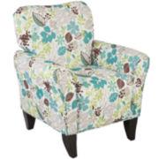 Ledbury Accent Chair