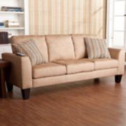 Devonshire Living Room Collection