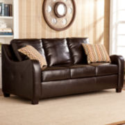 Exeter Living Room Collection