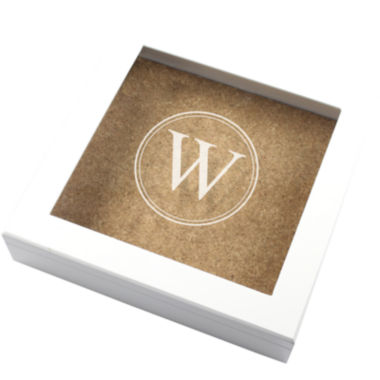 jcpenney.com | Cathy's Concepts Keepsake Box with Corkboard