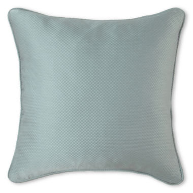 jcpenney.com | Liz Claiborne® Amhurst Square Decorative Pillow