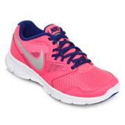 Nike® Flex Experience 3 Girls Running Shoes - Big Kids