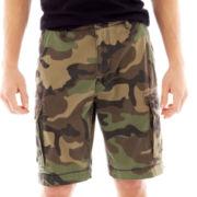 Arizona Cargo Shorts