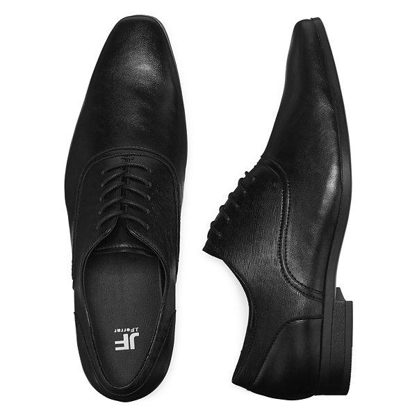 Jf Ferrar Shoes Review