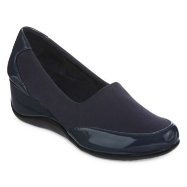jcpenney.com | east 5th® Evard Slip-On Shoes