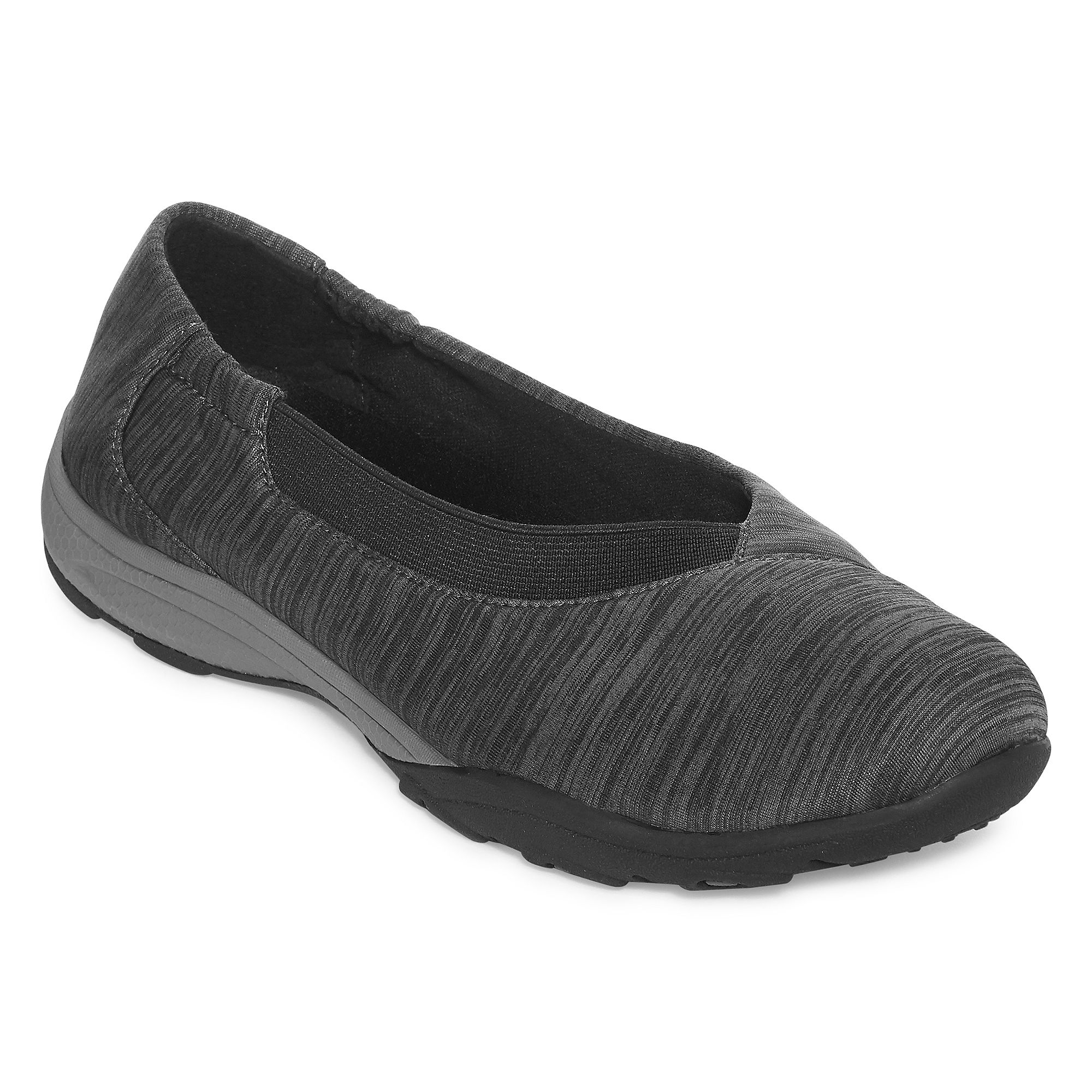 b1564533fb5f UPC 718987499808 product image for Zibu™ Zibu Hiley Slip On Shoe