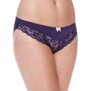Marie Meili® Elisa Brief Panties
