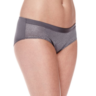 jcpenney.com | Marie Meili® Emely Hipster Panties