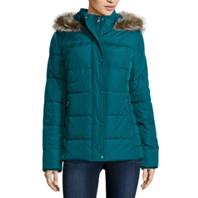 Clearance on Women&39s Winter Coats - JCPenney
