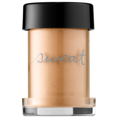 jcpenney.com | SWEAT COSMETICS Refill: Mineral Foundation SPF 30