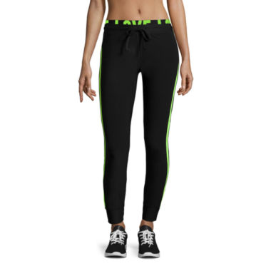 jcpenney.com | City Streets® Love Jogger - Juniors
