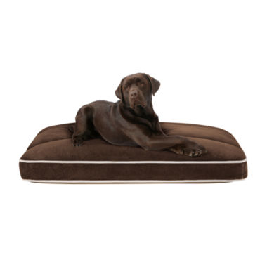 jcpenney.com | Sleep Philosophy Baron Plush Channel Top Napper