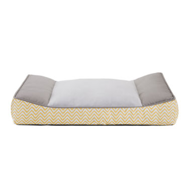 jcpenney.com | Intelligent Design Cali Stretch Lounger