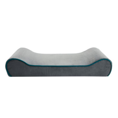 "jcpenney.com | Soft Touch 24x42"" Ruger Orthopedic Pet Lounger"