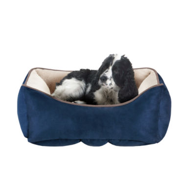 jcpenney.com | Halo Sparky Reversible Rectangular Cuddler