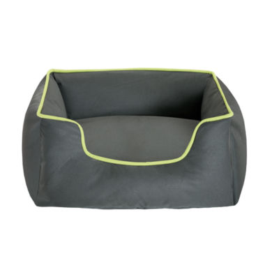 jcpenney.com | Track & Tail Jack Box Bed Rectangular Cuddler 25X21