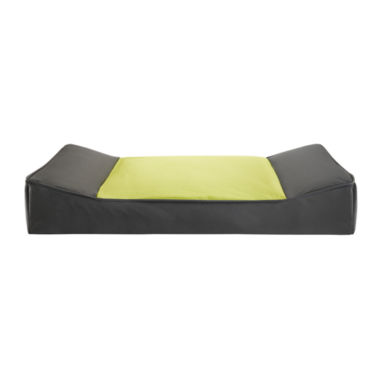 jcpenney.com | Track & Tail Bruno Stretch Lounger