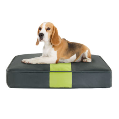 jcpenney.com | Track & Tail Marley Rectangular Napper