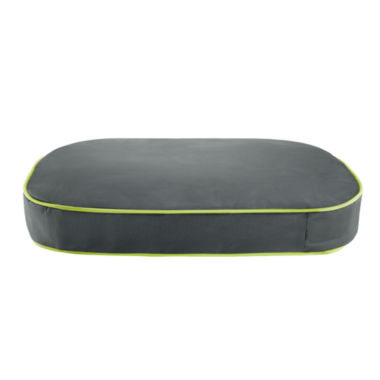"jcpenney.com | Track & Tail Gunner 36x27"" Oval Pet Napper"