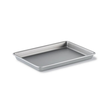"jcpenney.com | Calphalon® Gourmet Hard-Anodized Nonstick 9x13"" Brownie Pan"""