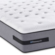 Sealy Posturepedic® Livermore Valley Firm - Mattress Only