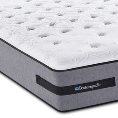 jcpenney.com | Sealy® Posturepedic® Plus Livermore Valley Ultra Firm - Mattress Only