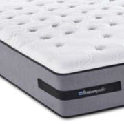 Sealy® Posturepedic® Plus Livermore Valley Ultra Firm - Mattress Only