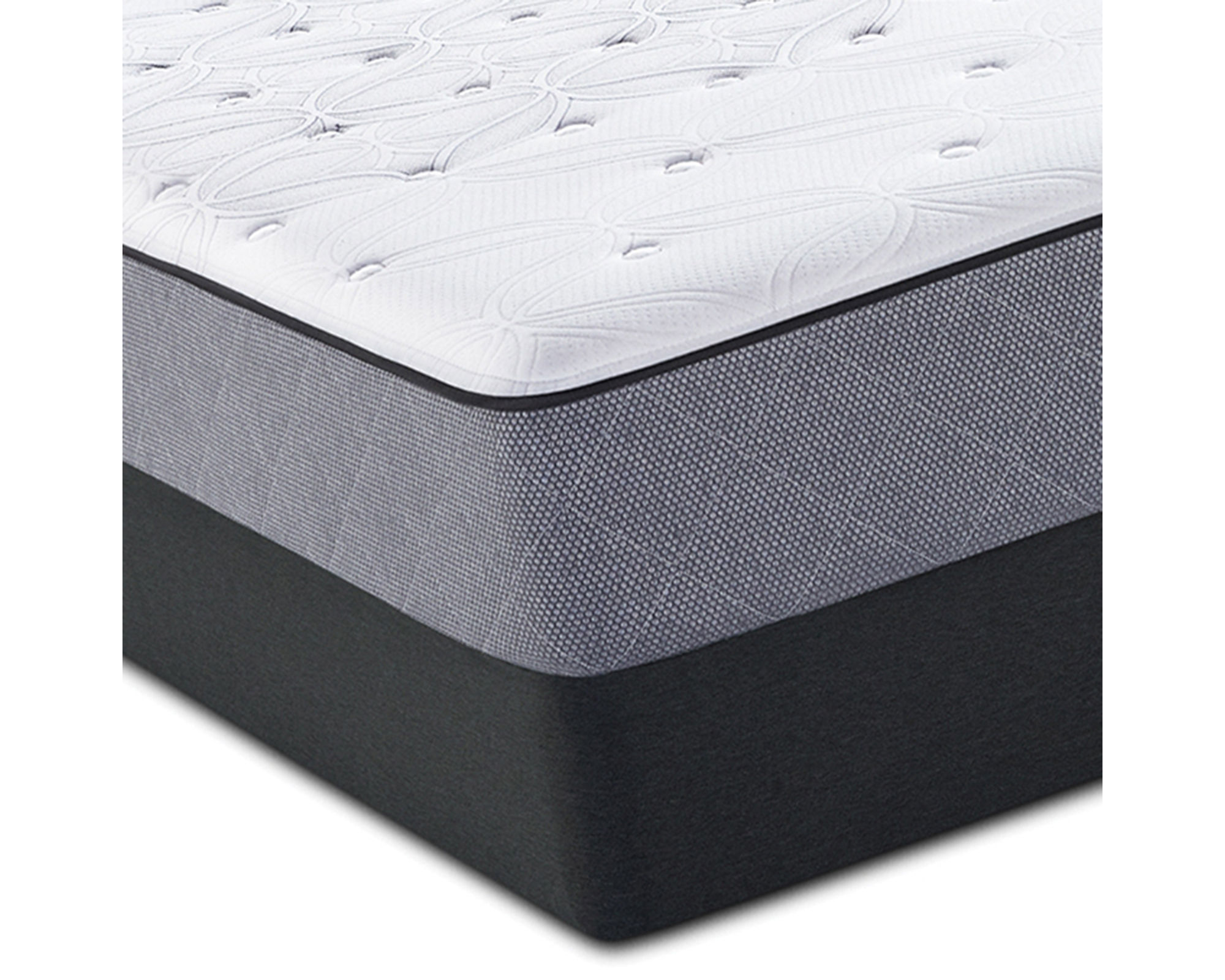 Twin Mattress And Box Spring - Search