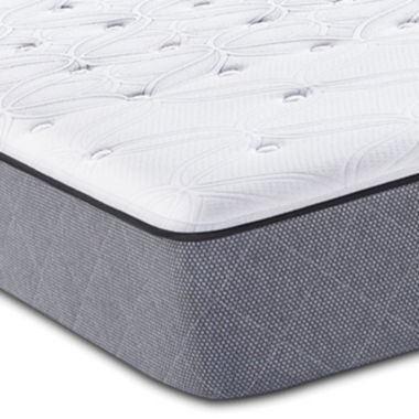 jcpenney.com | Sealy® Posturepedic Iguaza Falls Plush - Mattress Only