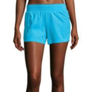 Xersion™ Mesh Running Shorts