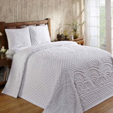 jcpenney.com | Trevor Bedding Set