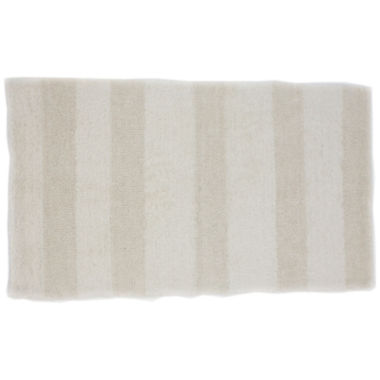 jcpenney.com | Castle Hill London Wide Cut Reversible Bath Rug Collection