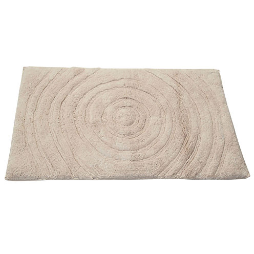 Echo Bath Rug Collection