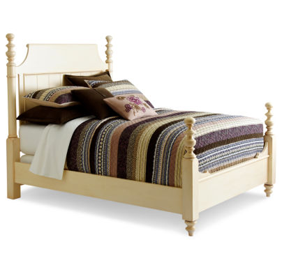 jcpenney.com | Georgia Bedroom Furniture