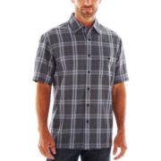 Haggar® Microfiber Shirt