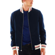 jcp™ Collegiate Jacket
