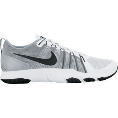 jcpenney.com | Nike® Flex Mens Training Shoes