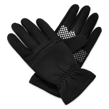 jcpenney.com | Xersion Cold Weather Gloves