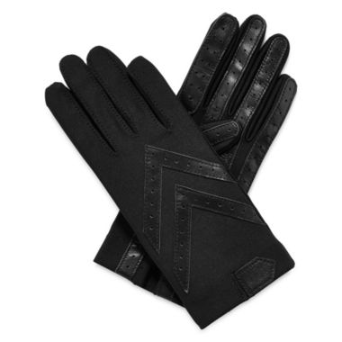 jcpenney.com | Isotoner® Unlined Driving Gloves Xl