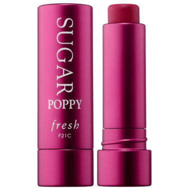 jcpenney.com | Fresh Sugar Lip Treatment Sunscreen SPF 15