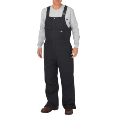 jcpenney.com | Dickies Long Sleeve Workwear Coveralls