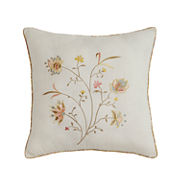 Decorative Pillows & Shams - JCPenney