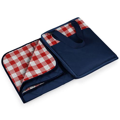 Picnic Time® Vista Blanket