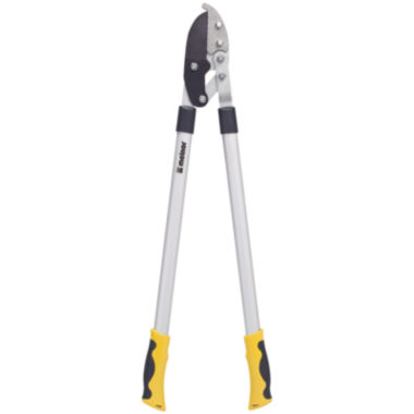"jcpenney.com | Melnor Talon 31"" Compound Anvil Lopper"