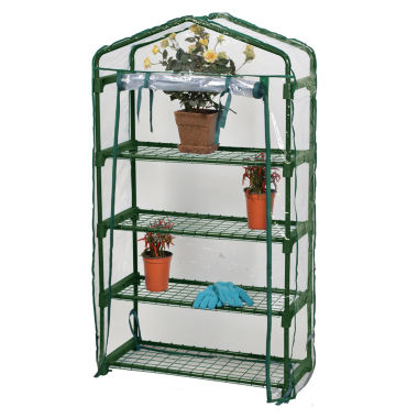 jcpenney.com | Bond Small Greenhouse